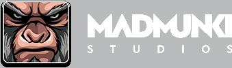 MadMunki Studios